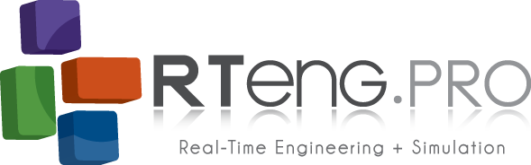 Real-Time Engineering & Simulation Inc.